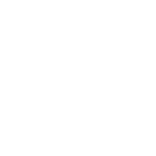 15000 tons of paint